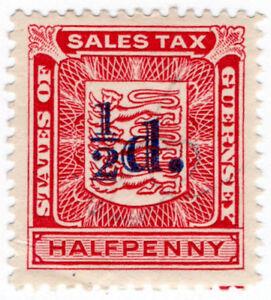 I-B-Guernsey-Revenue-Sales-Tax-d