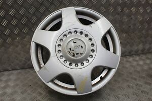 Jante-alu-alliage-Volkswagen-New-Beetle-6-5-x-16-034-ET42-1C0601025A