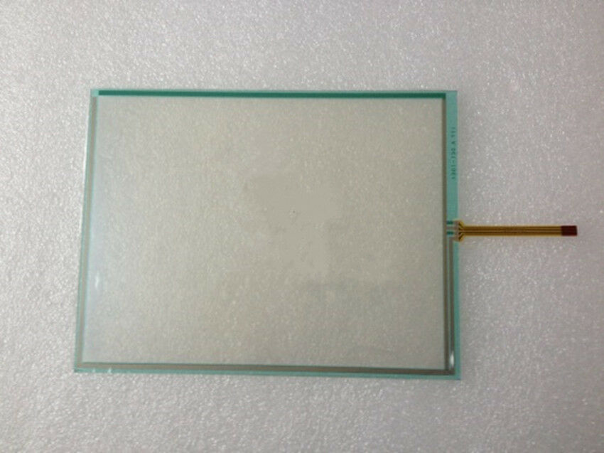 1PC NEW TP-3174S1 Touch Screen Glass