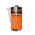 Warm Up IPD1000 - Injection Purge Diesel - Nettoyant Injecteurs Diese