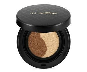 Mirenesse-Face-Glow-10-Collagen-Cushion-Custom-Liquid-Colour-Full-Size