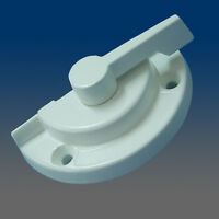 Window Locks 9206r-white Lowe's Stores Replacement Windows