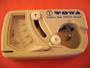 BOBBIN-CASE-TENSION-GAUGE-FOR-L-STYLE-EMBROIDERY-INDUSTRIAL-TOWA-TM-1