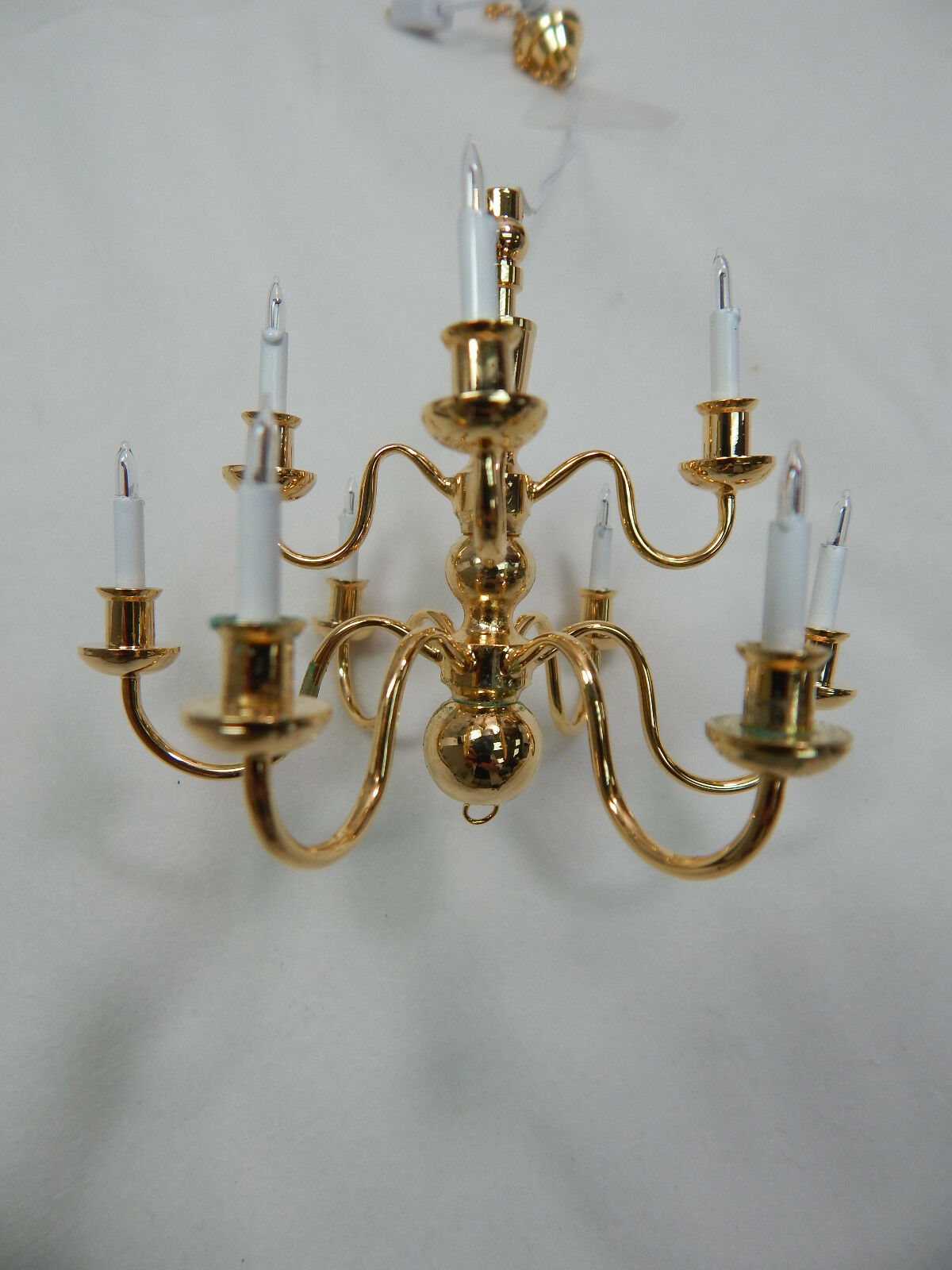 and crystal miniature mini gold with of shades chandelier impact chandeliers small light leaf big categories