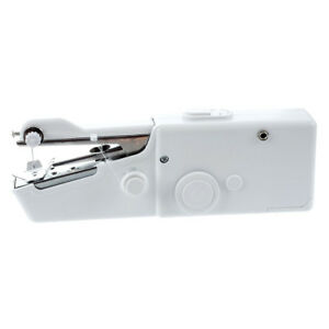 Mini-Portable-Handheld-Cordless-Sewing-Machine-Hand-Held-Stitch-Home-Clothes-DIY