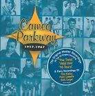 Cameo Parkway 1957-1967 0018771922322 by Various Artists CD