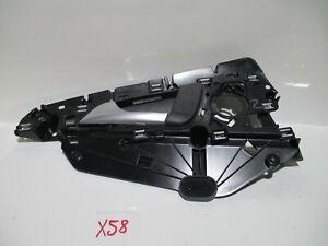 Original-Audi-A6-S6-4G-C7-Tuergriff-beleuchtet-innen-hinten-links-4G0839019