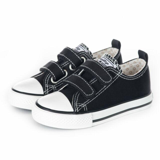 Keds Courtney Sneaker Toddler/little