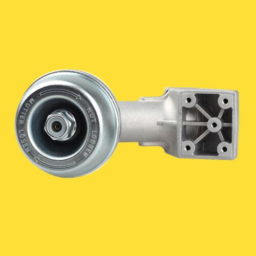 Trimmer Gearbox Head for STIHL FS75 FS83 FS85 FS90 FS100 FS120 FS130 FS200 FS250
