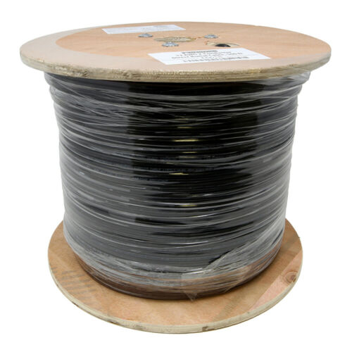 Lightkiwi Direct Burial Copper Electrical Wire for Outdoor Landscape Lighting