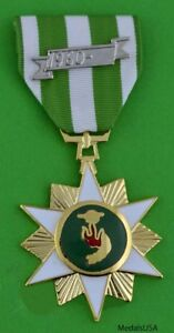Anodized-Republic-of-Vietnam-Campaign-Medal-VCM-Full-Size-Bright-Metal-T1