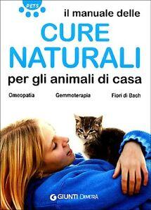Il-manuale-delle-cure-naturali-per-gli-animali-di-casa-Ed-Giunti-Demetra
