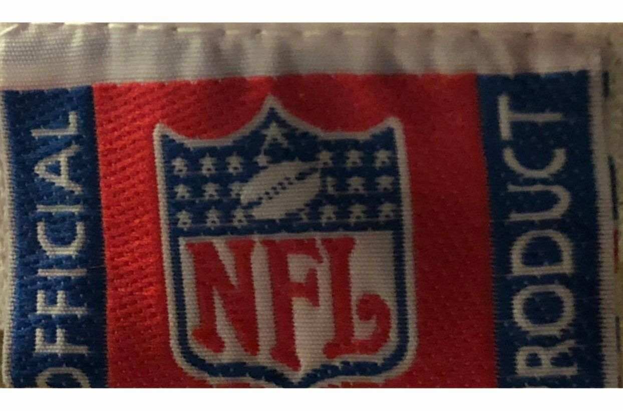 NFL Basecap Cap 6 Modelle Modelle Modelle zur Wahl für football fans, football, sammler, sport | Modern Und Elegant  8d2e60