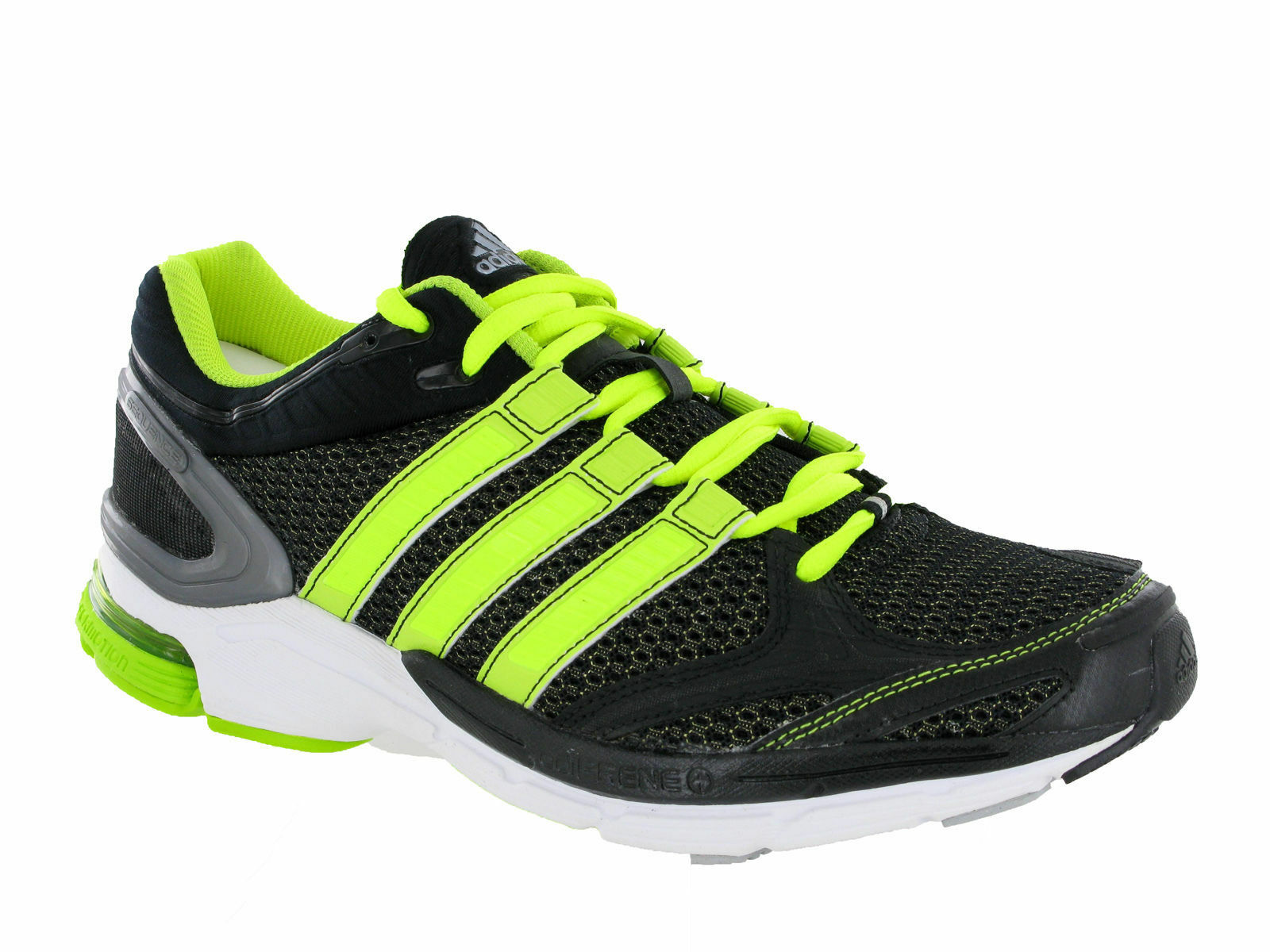 Hommes ADIDAS ZX WEAVE 900 WEAVE ZX Running Trainers M19802 67d092