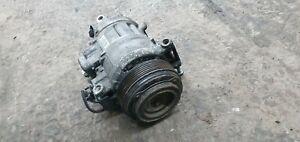 BMW-E87-E90-Compresor-de-aire-con-de-la-serie-1-3-de-64526987766