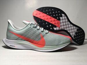 New Nike Zoom X Pegasus 35 Turbo