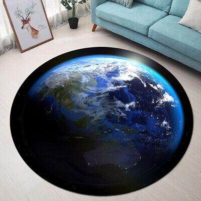 Australia Area Rugs Bedroom Living Room
