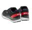 Ducati-Schuh-Redlilne-Gr-41-schwarz-rot Indexbild 2