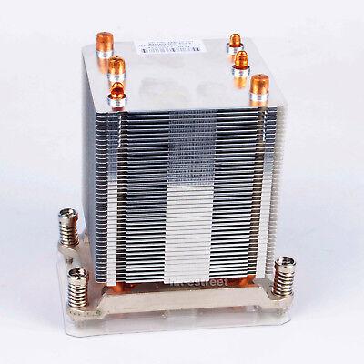 Per HP PROLIANT ML150 G9 Gen9 Dissipatore di calore heatink 769018-001 780977-001