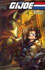 G.I. Joe: Volume 3: Siren's Song by Paul Allor (Paperback, 2014)