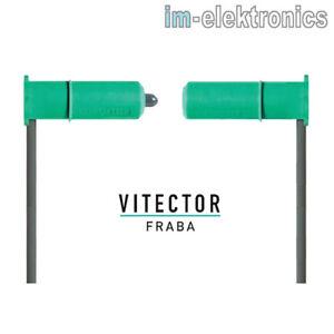 Opto-sensoren ose connector multiway sektionaltor rolling gate tor garages