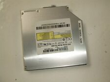 Laptop Internal DVD+/-R Drive Toshiba Samsung TS-L633A/SCFF Ver.A Part SATA