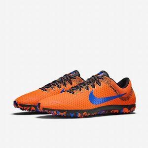 Scarpe Unisex Nike Xc 804 Taglia Rivale 5 Spikelesstrack Stile Zoom 12 749350 qaqwCRU