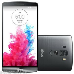 Telephone-5-5-034-LG-G3-D850-4G-Smartphone-3GO-32GO-13MP-2-5-GHz-Android-Debloque