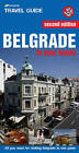 Belgrade in Your Hands: All You Need for Visiting Belgrade in One Guide by Vladimir Dulovic (Paperback, 2008)