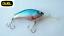 Duel-Yo-Zuri-Long-Cast-Court-Queue-Deep-60mm-F839-Owner-Leurre-de-Peche-Ferme miniature 11