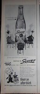1956-Squirt-Grapefruit-Drink-Soda-Bottle-Another-Bridge-Club-Ad