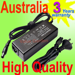 For-HP-Compaq-6710B-CQ62-19V-4-74A-90W-Laptop-Charger-Adapter-PSU-Power-Supply