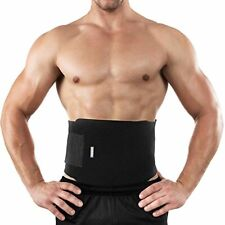 As Seen On TV Wireless MuscleMax Belt Full Kit Included!