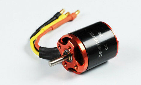 2839-KV2750 For F4  ALPHA ALPHA ALPHA  MIRAGE 4000  Big F16 FMSFD201  hasta 60% de descuento
