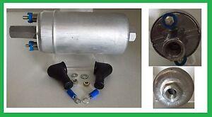 pompe a essence 1450 64-9999 163 388-145064 9999163388-20976