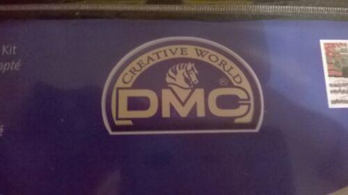 DMC 8 metre cotton cross stitch thread DMC 3863 Medium Mocha Beige Quantity 1