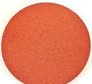 Cichlid-Color-Gran-500-ml-Astax-Granulat-Fischfutter-Diskus-Malawi-11-Liter