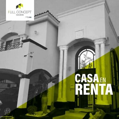 Casa en renta en Mazatlán, Punta Diamante