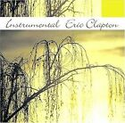 Instrumental Eric Clapton by Various Artists (CD, Jun-2003, Fabulous (USA))