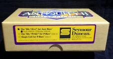 Seymour Duncan Antiquity II Fender Jazz Bass Neck PICKUP Jive 11044-05 Black