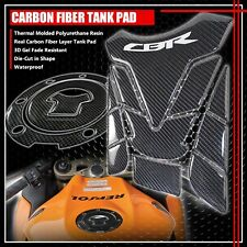 Pro Grip 5000 Series Tank Protector Pad Small Carbon 5000CA 0701-0082 340048