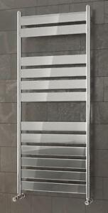 Ximax Design-Heizkörper Bad-Heizkörper Handtuchwärmer C6 120 x 50 x ...