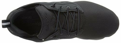 Reebok  Uomo Furylite Sneaker- Ii Is Fashion Sneaker- Furylite Pick SZ/Color. 30b75a