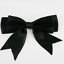 Bows-Satin-Ribbon-Large-Double-With-Tails-3-4-inch-wide-50-Colours-To-Choose thumbnail 25