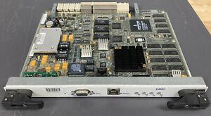 Infinera OMM-A OTC Management Module 800-0049