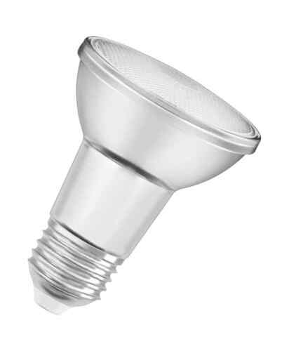 Osram LED SUPERSTAR E27 5W dimmbar 345Lm 2700K 4058075264281