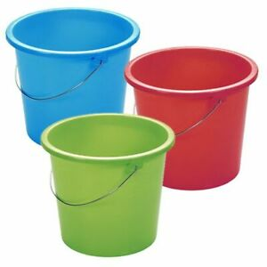 Household-Bucket-Cleaning-5-Litre-Plastic