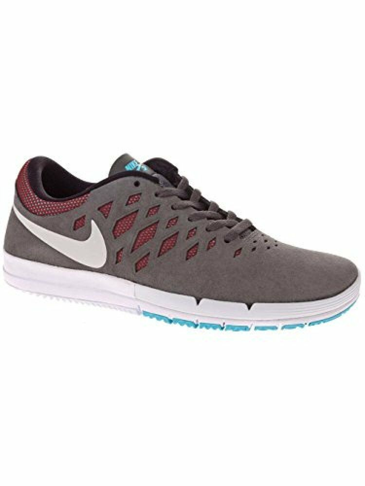 NIKE Free Sb, Unisex Adults' Low-Top Sneakers