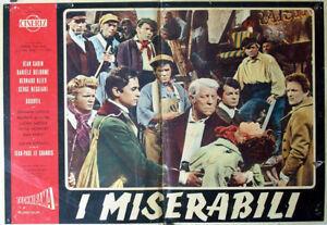LES-MISERABLES-JEAN-GABIN-1958-OPTIONAL-SET-FOTOBUSTA