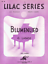 Lilac-Series-Of-World-Famous-Classics-Piano-Sheet-Music-Individual-Sheets thumbnail 7